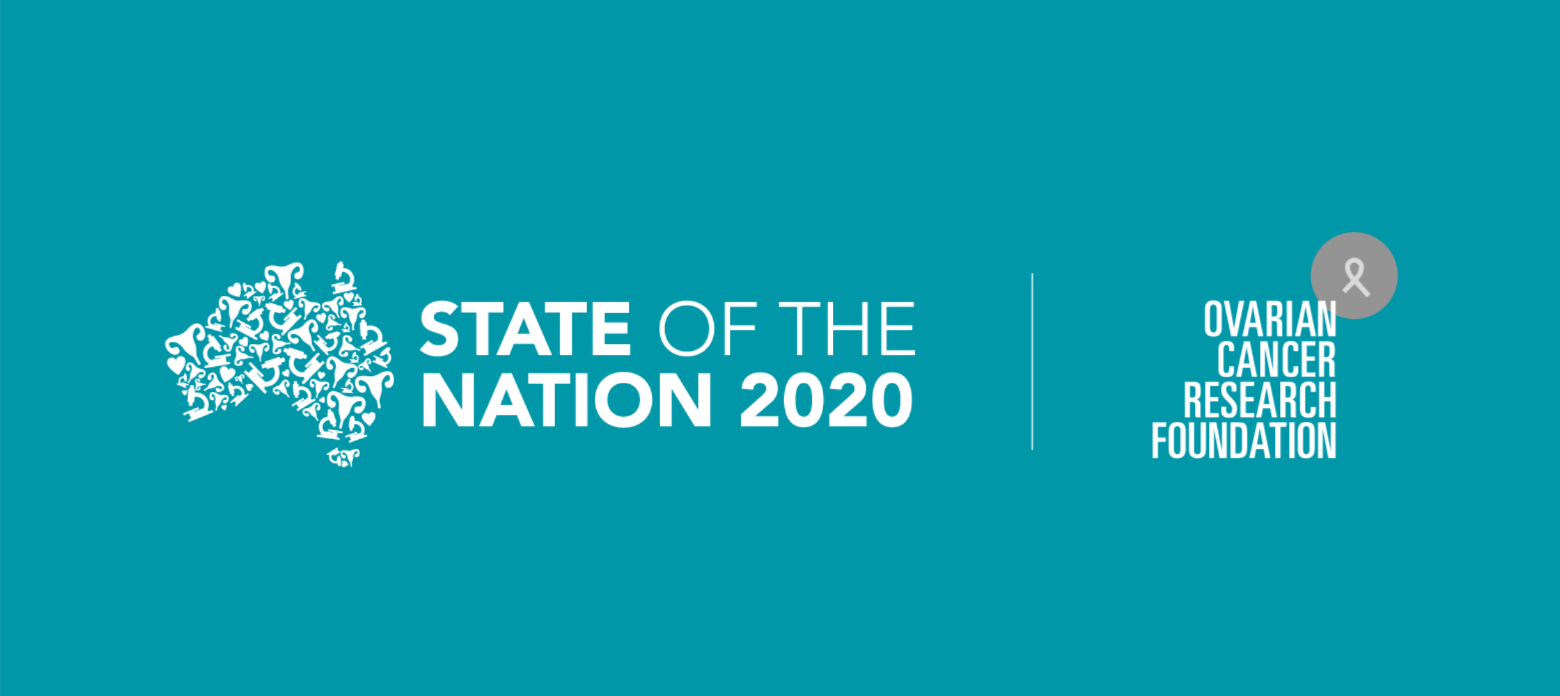 Ovarian Cancer Research Foundation State Of The Nation In Ovarian Cancer